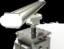 Radar Antenna Stud